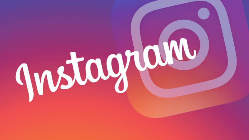 instagram hack profile