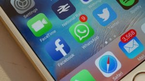 Know 3 Ways to hack someone's WhatsApp accounts