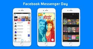 How to Hack Facebook Messenger Password Online Using TheTruthSpy