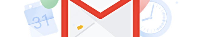 4 Ways for Gmail Password Hack