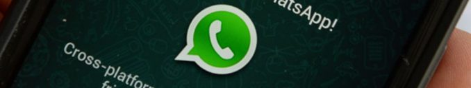 Easy Ways for WhatsApp Hack Online without Survey