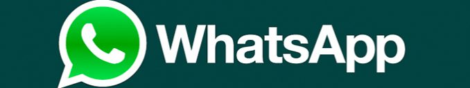 How to Hack Someone's WhatsApp