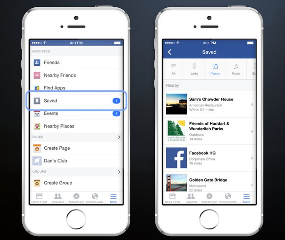 Facebook Tracker: How to Track Facebook Messages, Private Photos & Profile