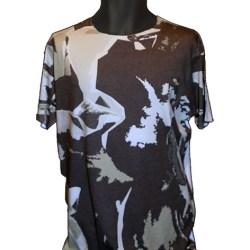 Sepia Tshirt