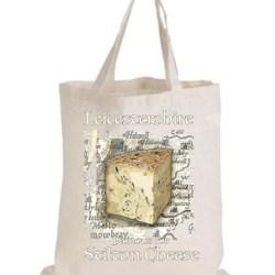 Stilton Bag