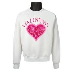 Valentine Forever 2 SS