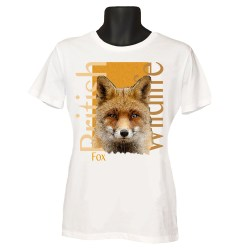 Fox TS