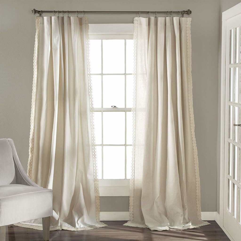 Where Can I Buy Cheap Curtains Gorgeous Cheap Curtain Ideas For Your Home The Turquoise Home
