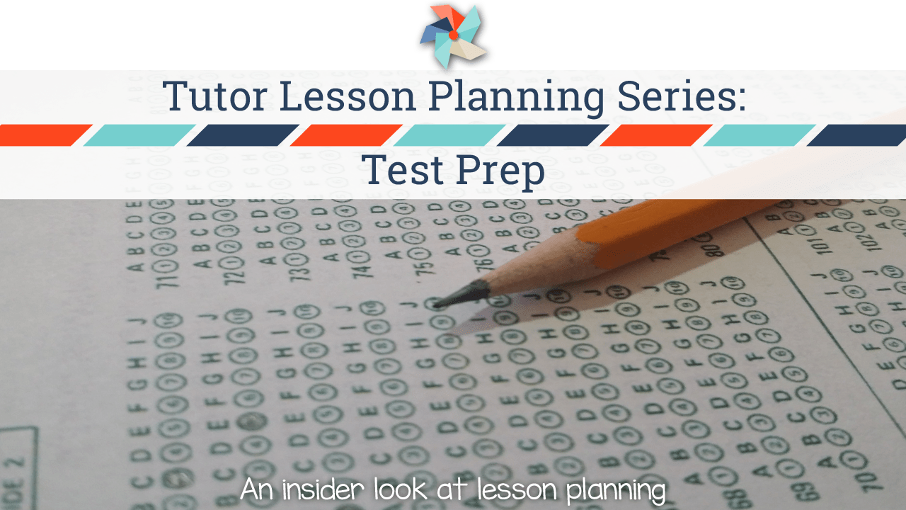 Act Tutor Tutor Lesson Planning Series Act Sat And Psat The Tutor Coach