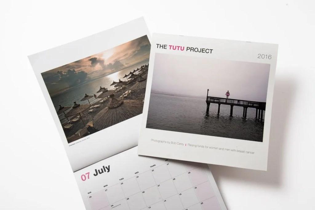 TheTutuProject-Wall-Calendar-2016-Breast-Cancer-Awareness