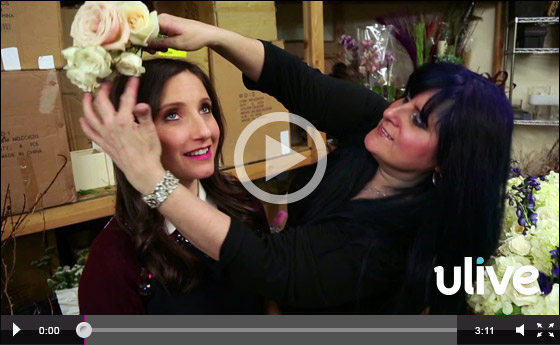 TV-Wedding_Mock_Embed_flowers