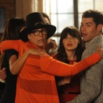 NewGirl-Ep208-Thanksgiving_Scene1_0391