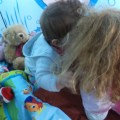 baby toddler infant friends parent parenting blog the two darlings