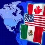 Energy reform strengthens NAFTA, U.S. partnership | The Miami Herald
