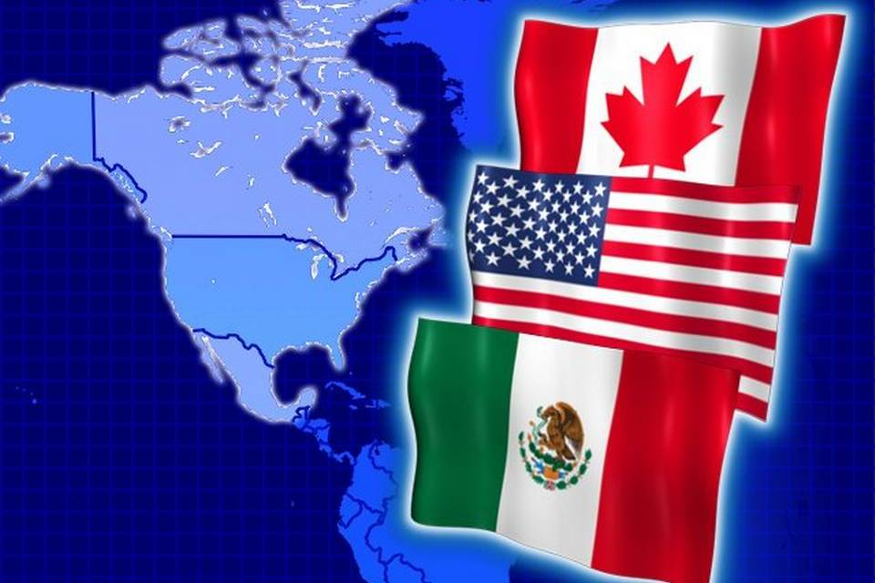 Energy reform strengthens NAFTA, U.S. partnership | The Miami Herald