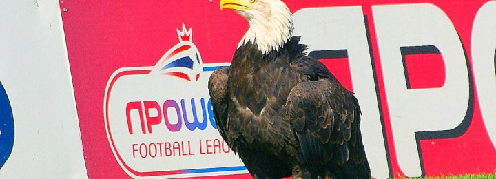The Thursday Preview: Crystal Palace Vs West Ham United