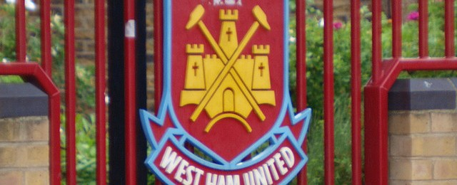 Which of West Ham's players will step up?