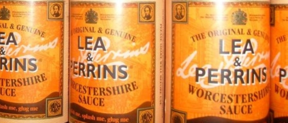 Lea_and_Perrins