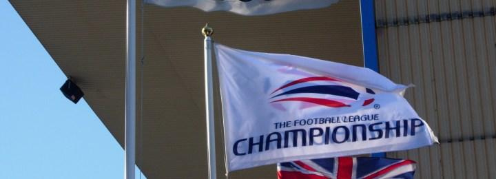 TTU Go Predicting: A Club-by-Club Championship Preview 2015-16