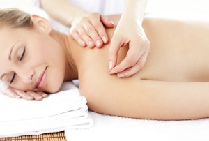 The Twyford Clinic Winchester Acupuncture