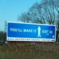 youll-make-it