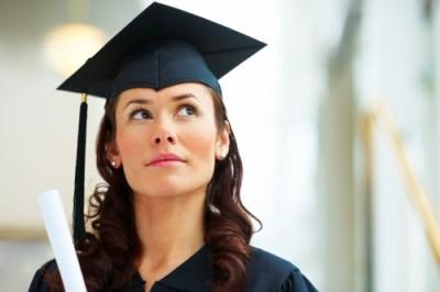 jobs-college-graduates