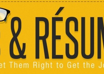 CVs-&-Resumes-Get-Them-Right-to-Get-the-Job