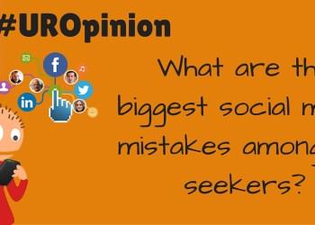 socialmedia-mistakes