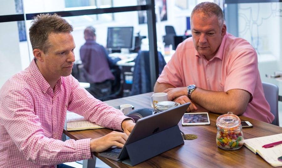 Job Hopper? 6 Quick Fixes to Cover Resume Gaps