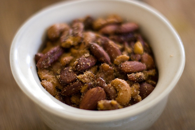spiced-nuts2