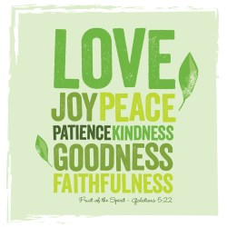 Snazzy Spirit Joy Daily Scriptures Good Thoughts Page Scriptures On Joy Esv Scriptures On Joy King James Version Fruit