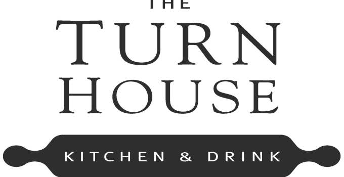 The Turn House – Columbia, MD