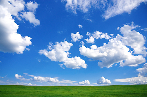 Cloudy Weather Hd Wallpapers July 2014 The Unseen Words Project