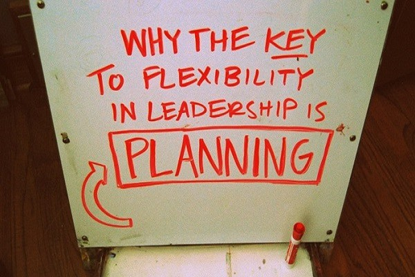 key-flexibility-leadership-planning