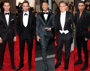 best-dressed-men-met-gala-2015