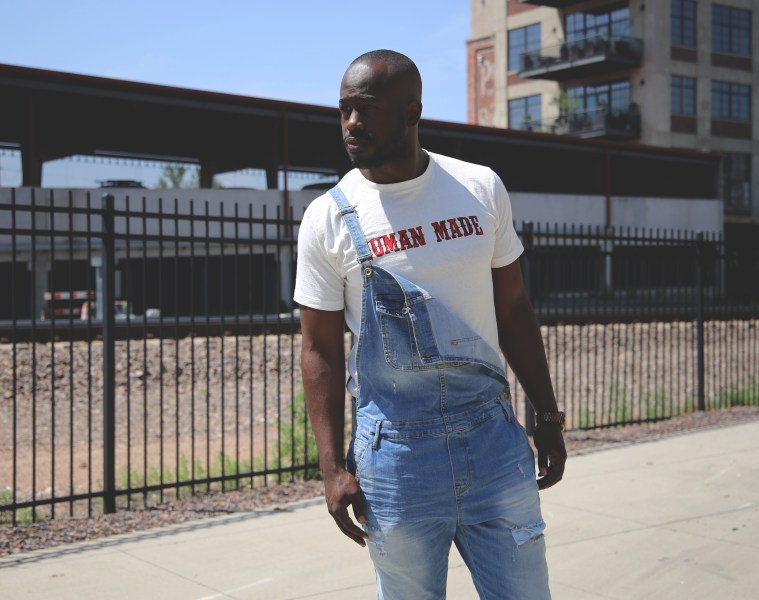 Justin Great How to Wear Overalls The Upper Echelon Blog 10