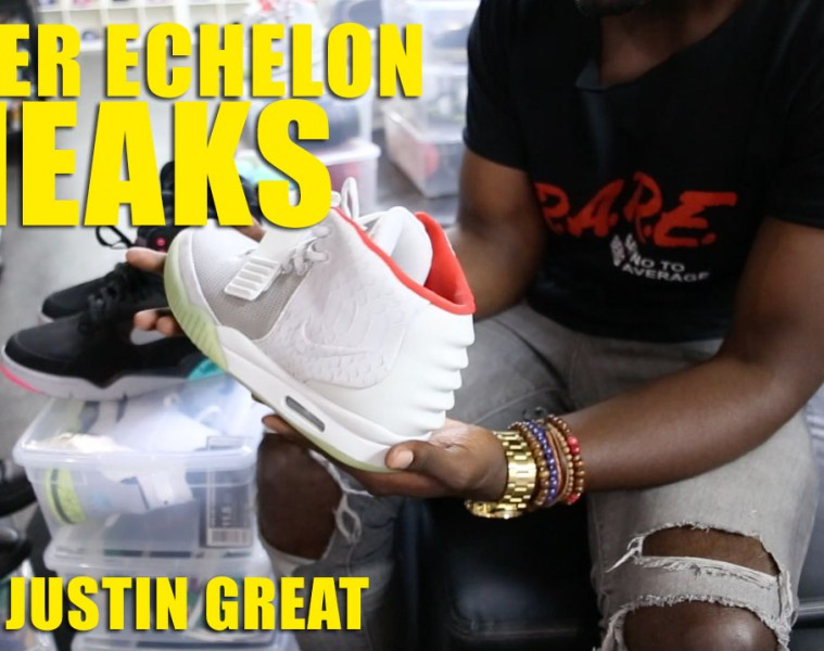 upper-echelon-sneaks-justin-great-shows-part-of-his-sneaker-collection