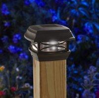 Outdoor Patio Lighting Ideas | The Urban Backyard