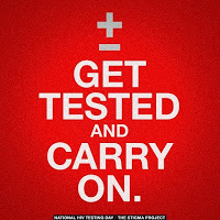 Get-Tested-and-Carry-On