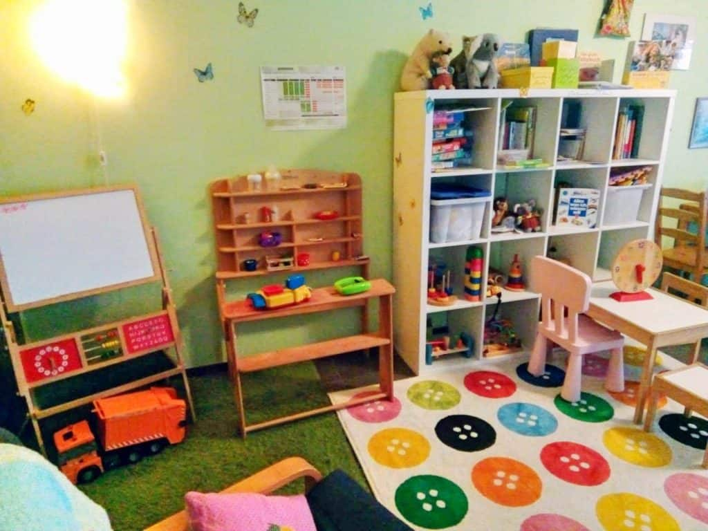 Indoorspielplatz Dortmund Dusseldorf With Kids Insider Tips For Families Recommended By