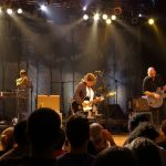 Camera Obscura Kills It at The Variety Playhouse Atlanta