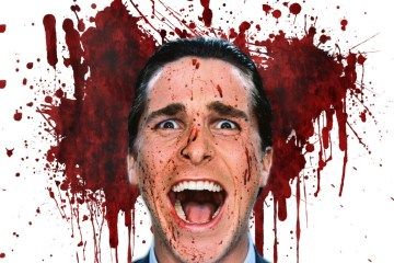 american-psycho-christian-bale1
