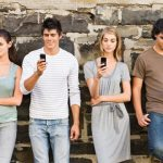 5 Ways To Tell If You Fit the Millenial Stereotype