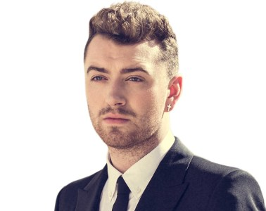 t-sam-smith-hot-tracks-spectre-writings-on-the-wall