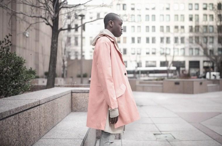 profound-aesthetic-ade-light-pink-lookbook-17