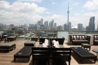 TOP 3: Patios in Toronto - The Urban Traveler