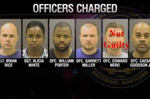 151214093edddd959-baltimore-officers-charged-freddie-gray-exlarge-169