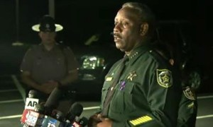 Orange-County-sheriff-JPG