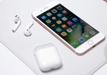 09152016-iphone7