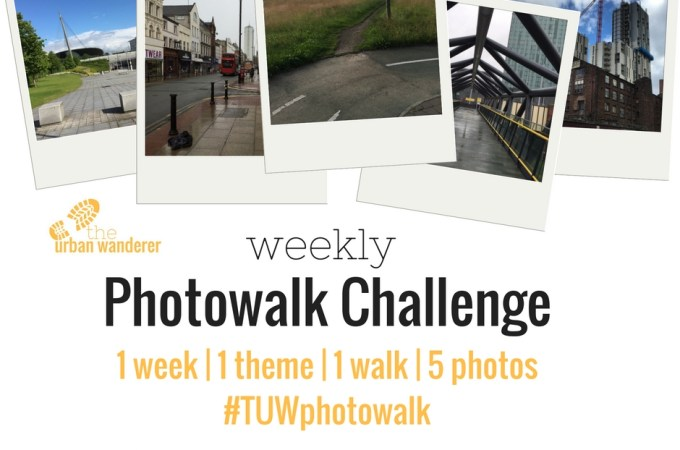 01/08/2016 – Weekly Photowalk Challenge Topic: Faces